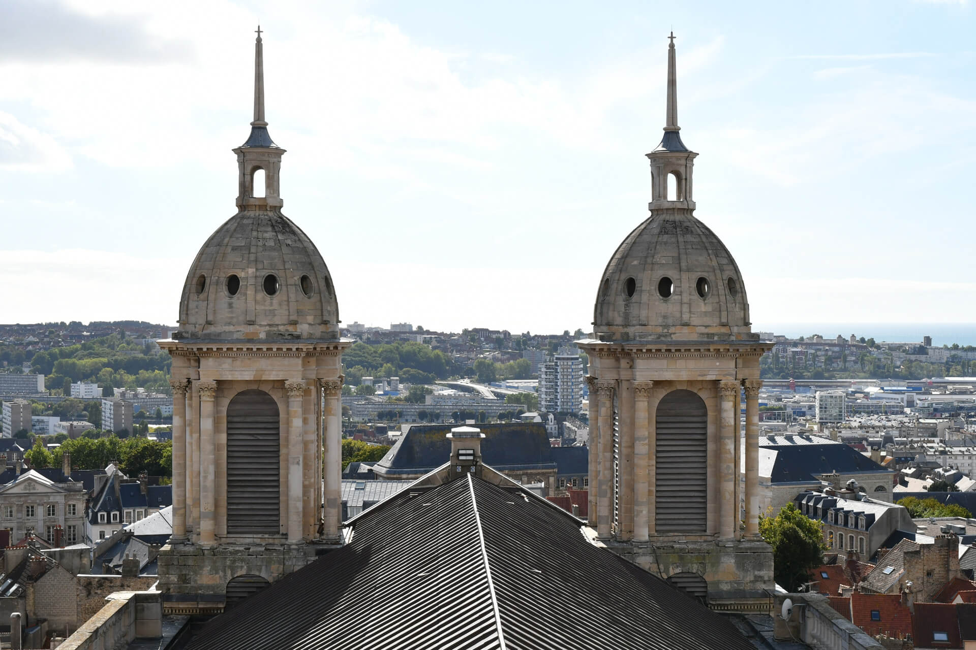 cathedrale boulogne sur mer dome4