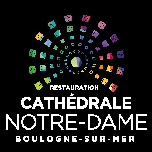 Cathédrale Notre-Dame |